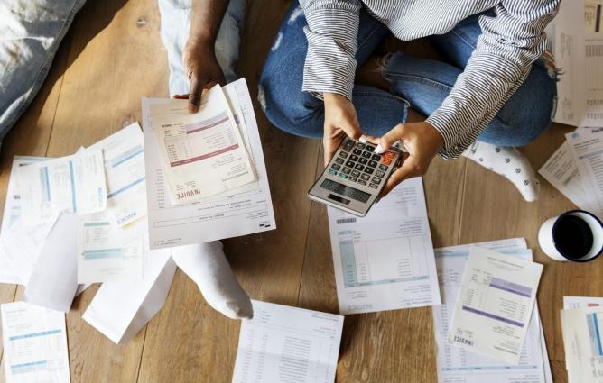 COVID-19: Condomínios podem suspender despesas extraordinárias
